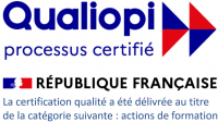 qualiopi-formation-langue-formation-en-anglais