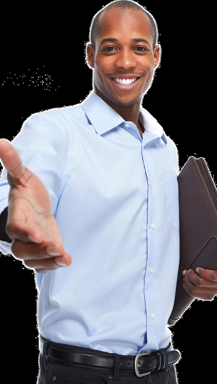 formateurs anglophones, cours anglais, cours en ligne, formation en anglais, certification, English courses, anglais facile