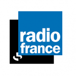RADIO-FRANCE.png