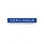 VERLINGUE.png