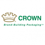 crown 2021